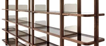 Young Holden bookcase - купить в интернет магазине 🔸 UniqueDesign