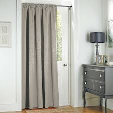 ... Living Room, Picking Perfect Home Home Interest Living Room Drapes:  Fascinating Curtains Ideas For ...