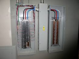 residential lighting panel boards 400 amp 120 208 volt 3 phase Wiring A 400 Amp Service residential lighting panel boards 400 amp 120 208 volt 3 phase service upgrade things i love pinterest commercial wiring a 200 amp service
