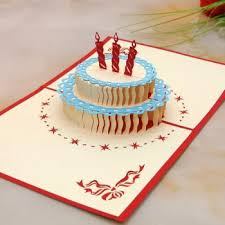 Animated Birthday Cards With Music Under Rs 1700 Buy Animated