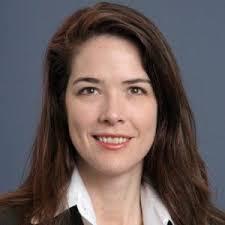 Tracey Milligan, MD   Brigham Education Institute