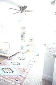pink rug for nursery safari area rug nursery pink rugs for baby room l bedrooms splendid