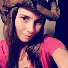 Brandy Williford (bwiliford081280) - Profile | Pinterest