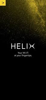 Helix didn't deliver the wifi coverage.called in technician.didn't help. Helix Fi On The App Store