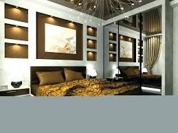 make your own bedroom online create your own bedroom large size of