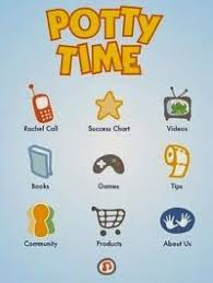 Smart Apps For Special Needs Good Free App Of The Day