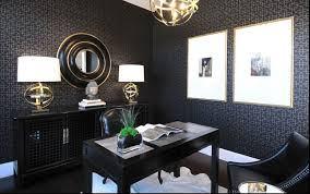 ... founded in 2004 by designers Trevor Ciona and Curtis Elmy. I am smitten  with their classic and and traditional style with a fabulous contemporary  twist.