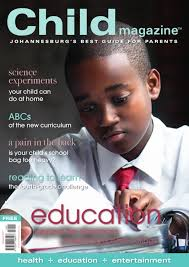 Fat Sack Design Quarter Child Magazine Joburg August 2011 By Hunter House