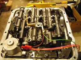 install allison 3000 transmission wiring schematic www toyskids co \u2022 Allison NSBU Switch Schematic at Allison 4500 Rds Wiring Diagram