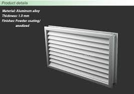 air conditioning vents for sale. air conditioning vents for sale e