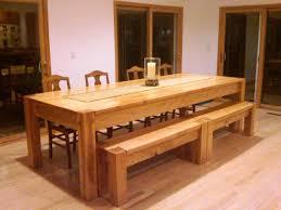 Kitchen Breakfast Nook Kitchen Table Breakfast Nook Kitchen Table Nook Dining Set Table