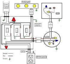 bathroom fan light wiring diagram wiring diagram schematics need wiring diagram nilza net
