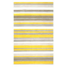 yellow kitchen rugs yellow and gray kitchen rugs found it at square multi rug find this