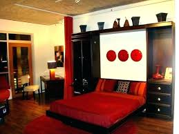 murphy bed couch combo plans diy with wall sofa ikea and home improvement gorgeous