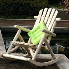 outdoor wooden rocking chairs outdoor wooden rocking chair solid wood rocking chair outdoor wood rocking chair