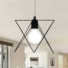 warehouse style lighting. Retro Indoor Lighting Vintage Pendant Light LED Lights Iron Lampshade Warehouse Style Creative Lamp Fixture E26/E27 #Affiliate
