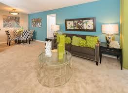 Living Room Furniture Richmond Va The Timbers Apartments In Richmond Va 23235 Housingcafac