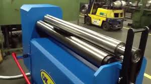 sheet metal roll plate roll sheet metal roller plate roll bending