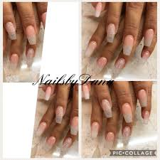 timeless nails