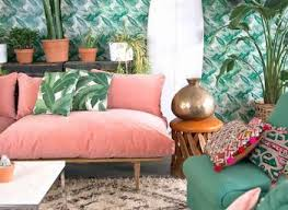 retro living room furniture. living room awesome retro 2017 furniture ideas with