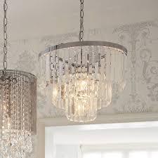 brilliante crystal chandelier cleaner canada designs