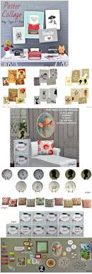 Sims 3 Bedroom Decor 17 Best Images About Sims 3 Inspiration On Pinterest Ruby Red