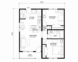 4 bedroom floor plan. 3 Bedroom House Plans Single Floor Unique 4 With Basement Best 1 Story Plan N