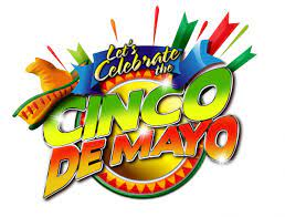 Did you know…Cinco de Mayo ...
