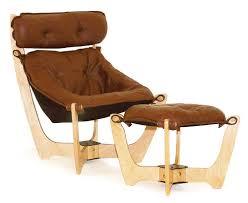 amazing furniture modern beige wooden office. Best Modern Wooden Chairs Designs Amazing Furniture Beige Office E