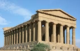 famous ancient architecture. Famous Ancient Architecture W