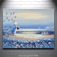 abstract multiple canvas painting ideas art canvas painting canvas painting ideas realistic abstract painting