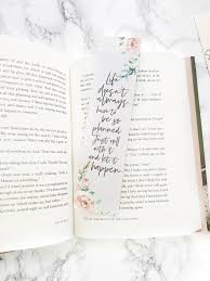 'to all the boys' author's 'summer i turned pretty' lands at amazon 08 february 2021 | the hollywood reporter. To All The Boys I Ve Loved Before Printable Bookmarks Hollywood Wine