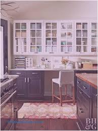 kitchen cabinets madison wi elegant 68 beautiful kitchen design center madison wi new york spaces