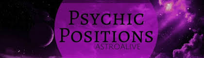 Astrology Wonderings Psychic Abilities Are A Controversial