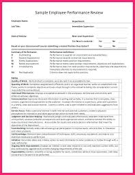 Self Performance Review Sample Up Date Captures Appraisal Phrases 1