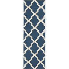 wayfair area rugs 8x10 packed with unique safavieh cambridge lattice navy blue ivory area
