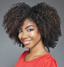 all natural hairstyles black hair