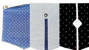 Gents Shirt Pocket Design Shirt Pocket Design