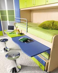 Floating Loft Bed Bedroom Voguish Boys Bedroom Sets Ideas Dark Brown Wooden Loft