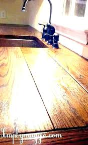 how to fix laminate countertop how to fix laminate repair laminate repair laminate