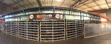 Image result for bitcoin mining operations