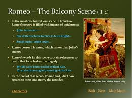 history papers essays asic design engineer resume sample sz romeo juliet balcony scene stock illustration shutterstock