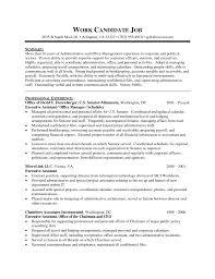 Freight Agent Sample Resume Freight Agent Sample Resume Shalomhouseus 3
