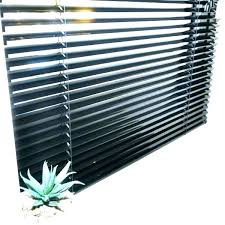 cleaning miniblinds how to clean blinds in bathtub clean blinds in bathtub how to clean blinds