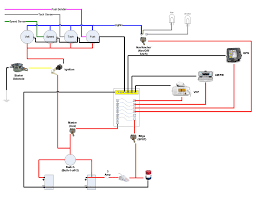 starcraft bus wiring diagram with to fetchid7131757 1024x788 starcraft bus wiring diagram with to fetchid7131757 b2network co on wiring diagram for 1983 starcraft