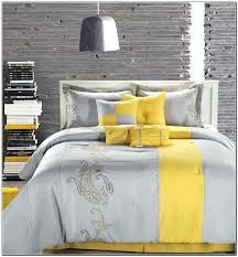 turquoise and gray comforter sets grey yellow and turquoise bedding designs turquoise and gray comforter