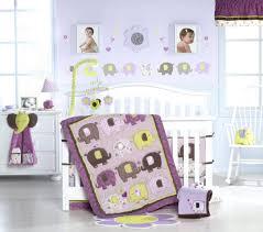 large size of elephant crib bedding burlington coat factory purple mermaid lambs and ivy blanket