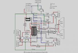 beautiful toyota land cruiser stereo wiring diagram collection the 2007 Avalanche Wiring-Diagram awesome of 2007 toyota fj cruiser electrical wiring diagram 2010