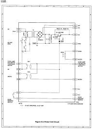 sharp microwave wiring diagram wiring diagram for you • emerson microwave fan wiring diagram wiring library rh 30 chitragupta org samsung microwave diagrams sharp microwave capacitor wiring diagram
