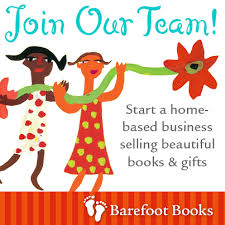 track sales online barefoot books online marketing barefoot books pinterest